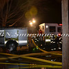 Copiague F D  House Fire 55 Santa Barbara Road W  12-28-11-10