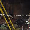 Copiague F D  House Fire 55 Santa Barbara Road W  12-28-11-14