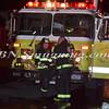 Copiague F D  House Fire 55 Santa Barbara Road W  12-28-11-11