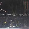 Copiague F D  House Fire 55 Santa Barbara Road W  12-28-11-19