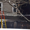 Copiague F D  House Fire 55 Santa Barbara Road W  12-28-11-9