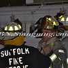 Copiague F D  House Fire 55 Santa Barbara Road W  12-28-11-15