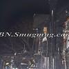 Copiague F D  House Fire 55 Santa Barbara Road W  12-28-11-18