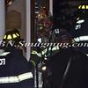 Copiague F D  House Fire 55 Santa Barbara Road W  12-28-11-3