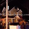 Copiague F D  House Fire 55 Santa Barbara Road W  12-28-11-1