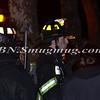 Copiague F D  House Fire 55 Santa Barbara Road W  12-28-11-12