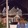 Copiague F D  House Fire 55 Santa Barbara Road W  12-28-11-2