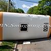 Copiague School Bus Overturn MVA-13