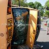 Copiague School Bus Overturn MVA-15