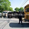 Copiague School Bus Overturn MVA-12