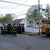 Copiague School Bus Overturn MVA-7