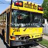 Copiague School Bus Overturn MVA-10