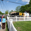 Copiague School Bus Overturn MVA-5