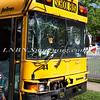 Copiague School Bus Overturn MVA-11