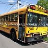 Copiague School Bus Overturn MVA-9