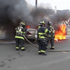 2015 3 20 - Vehicle Fire - East Clearwater Rd