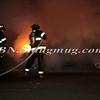 Copiague Vehicle Fire-2