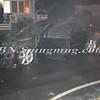 Copiague Vehicle Fire-15