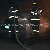 Copiague Vehicle Fire-8