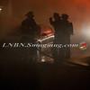Copiague Vehicle Fire-6