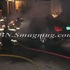 Copiague Vehicle Fire-12