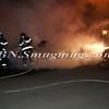 Copiague Vehicle Fire-3