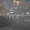 Copiague Vehicle Fire-13