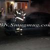 Copiague Vehicle Fire-9