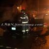 Copiague Vehicle Fire-18