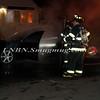 Copiague Vehicle Fire-11