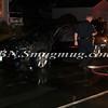 Copiague Vehicle Fire-19