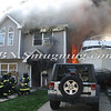 Copiague Working Fire-2