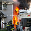 Copiague Working Fire-8