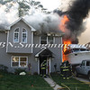 Copiague Working Fire-7