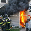 Copiague Working Fire-4