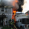Copiague Working Fire-9