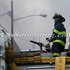 Copiague Working Fire-14