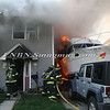 Copiague Working Fire-11
