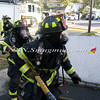 Copiague Working Fire-20