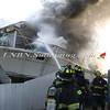 Copiague Working Fire-21