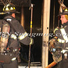 Deer Park Fire - COLLETTI -16