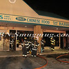 Deer Park Fire - COLLETTI -7