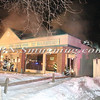 Deer Park Fire - COLLETTI -1