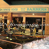 Deer Park Fire - COLLETTI -8