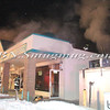 Deer Park Fire - COLLETTI -2