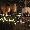 Deer Park Fire - COLLETTI -14