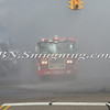 Deer Park F D  Tower Ladder 1-4-10 Wetdown 9-28-13-19