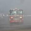 Deer Park F D  Tower Ladder 1-4-10 Wetdown 9-28-13-20