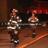 East Farmindale Fire Co Workin Fire 151 Verdi St  11-7-11-17