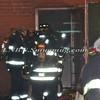 East Farmindale Fire Co Workin Fire 151 Verdi St  11-7-11-5